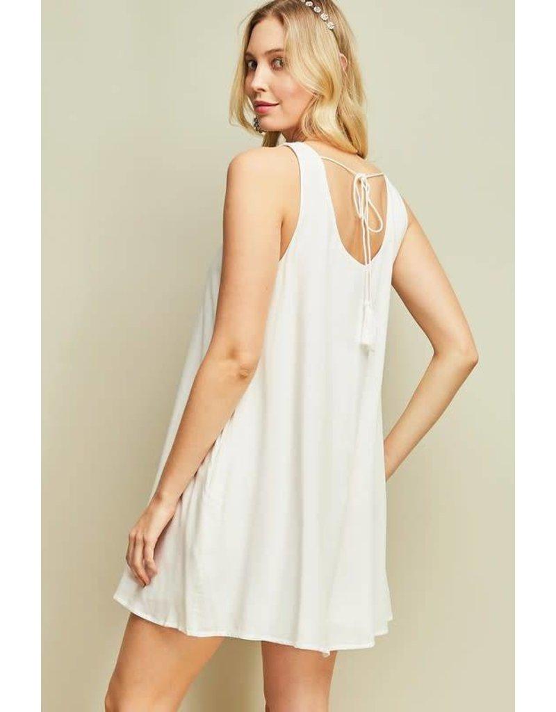Cali Breeze Dress