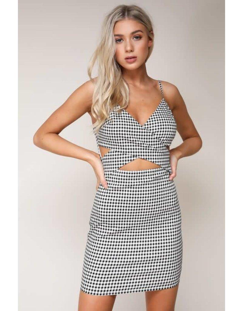 Be That Girl Dress
