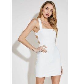That's What I Like Dress