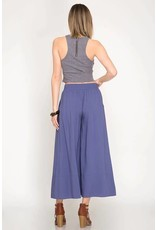 Moon River Flowy Pants