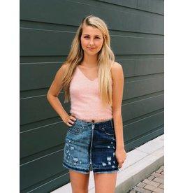 Thats What I Like Skirt