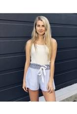 Hayden Shorts