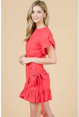 Miami Beach Dress