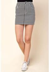 Call My Name Skirt