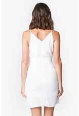 Emberson Lace Dress