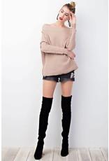 Vivi Sweater
