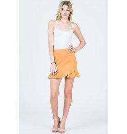 Something To Celebrate Skirt