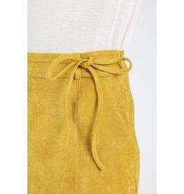 London Skirt