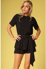 Do You Mind Romper