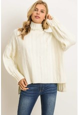 Britney Sweater
