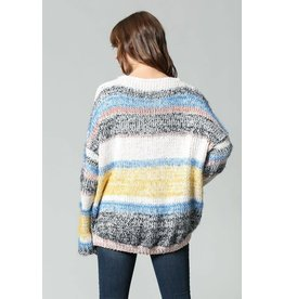 Shake It Up Sweater