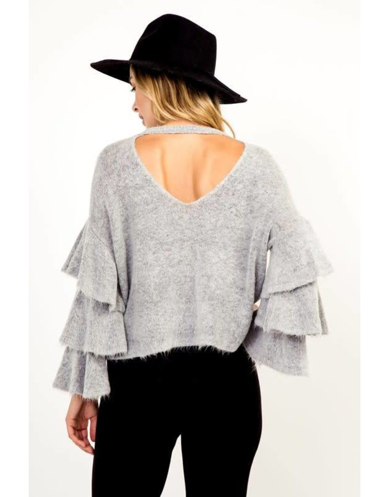 Layer Me Up Top