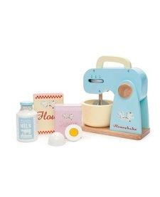Ensemble Mixette pour Gâteau  Honeybake de Toy Van