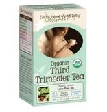 Earth Mama Angel Baby Earth Mama Angel Baby - Tisane du troisième trimestre - Third Trimester Tea