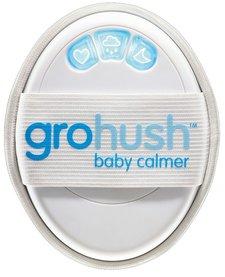 Dispositif Tranquilisant Pour Bébé Gro Hush Baby Calmer