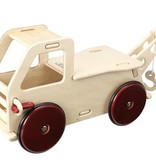 Moover Camion Moover Natural / Baby Truck