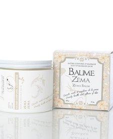 Baume Zéma, Format De 100g Par L'Herbier