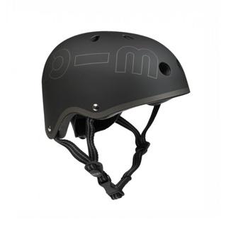 Micro Casque Micro Noir/ Micro Helmet Black