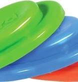 Pura kiki Disques Étanches Pour Bouteilles Pura Kiki Sealing Disks-3 Pack