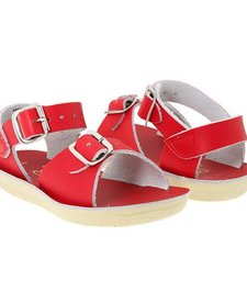 Sandales Surfer de Salt Water/ Surfer Sandals