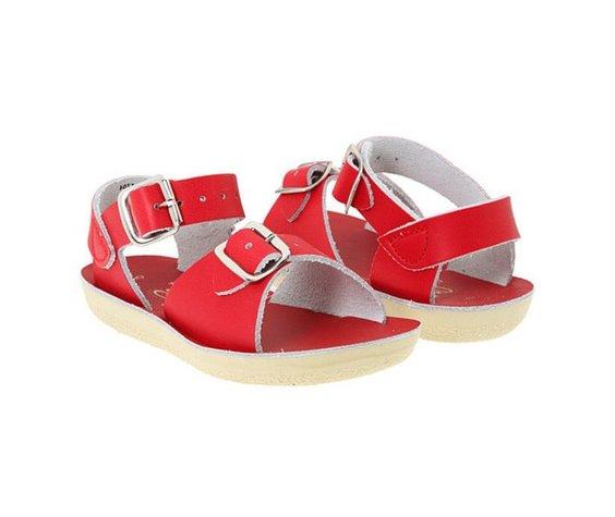 Salt Water Sandals Sandales Surfer de Salt Water/ Surfer Sandals