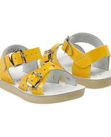 Sandales Sweetheart de Salt Water/ Sweetheart Sandals