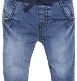 Noppies Jeans Confort avec Élastique à la Taille de Noppies