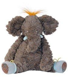 Peluche Éléphant Bô de Moulin Roty/ Elephant Doll