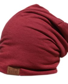 Tuque Lou Marine/ Hat