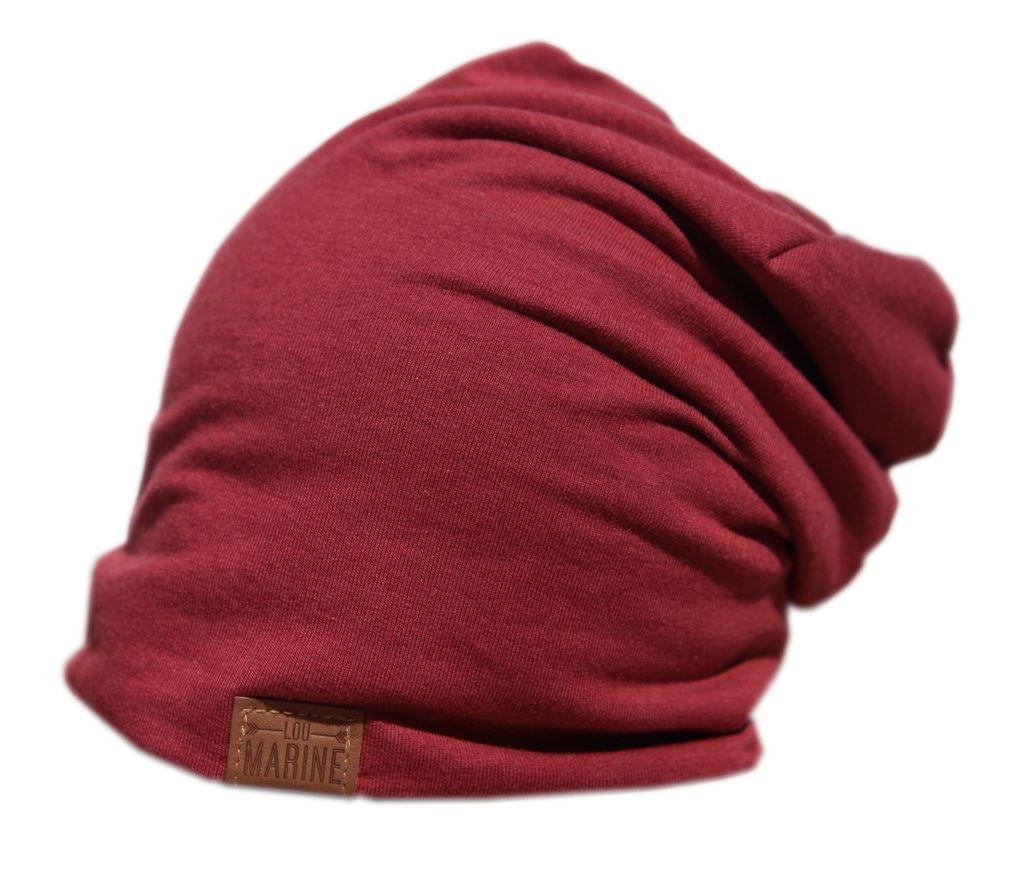 Lou Marine Tuque Lou Marine/ Hat