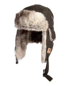 Tuque à Oreille Appaman/Dylon Hat