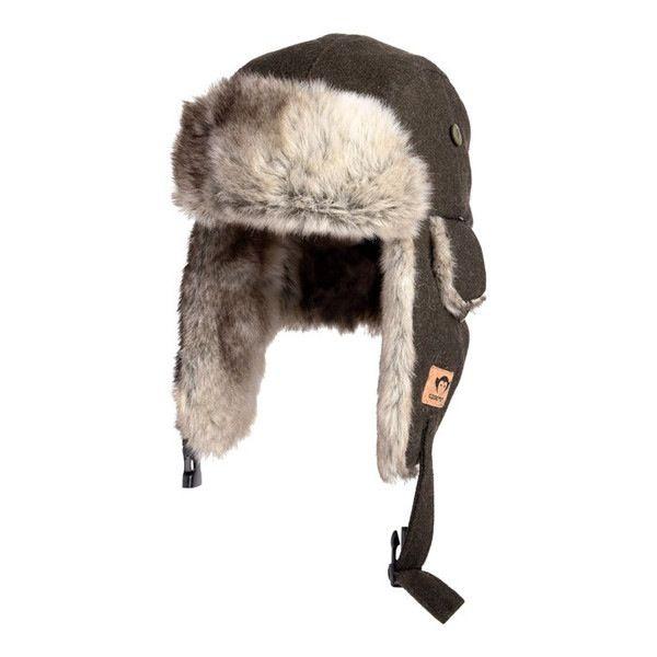 Appaman Tuque à Oreille Appaman/Dylon Hat