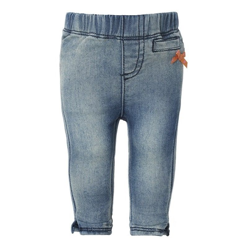 Noppies Jeans Conforts de Noppies/Jegging Liz