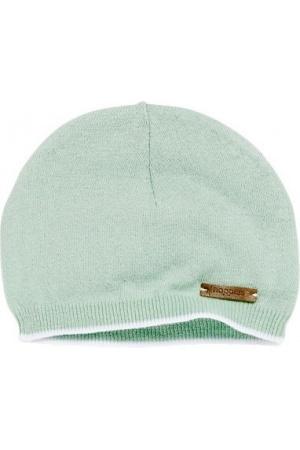 Noppies Bonnet Tricoté de Noppies/ U Hat Knit Kes