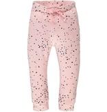 Tumble 'N Dry Pantalon Confort Tâcheté de Tumble N'Dry/ Jobje