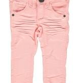 Tumble 'N Dry Pantalon en Jeans de Tumble N'Dry/ Jeska