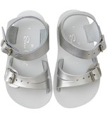 Salt Water Sandals Sandales Sea Wee de Salt Water/ Sea Wees Sandals