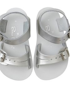 Sandales Sea Wee de Salt Water/ Sea Wees Sandals