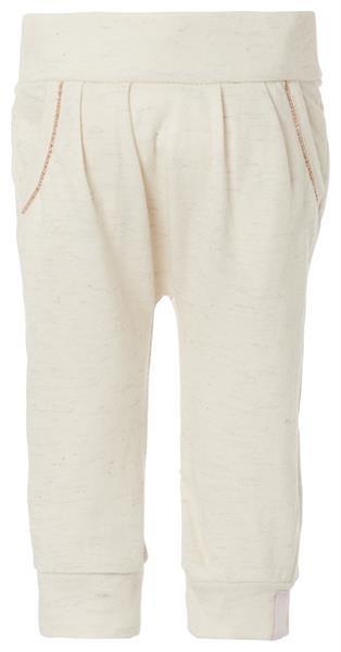 Noppies Pantalon Confort de Noppies/G Pants Jrsy Loose Mya