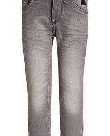 Pantalon en Denim de Tumble n Dry/ DNM- Pants