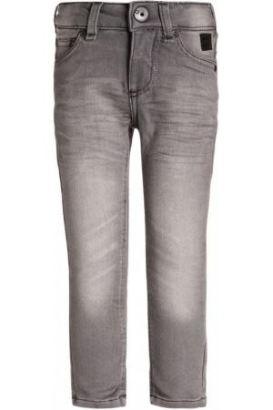 Tumble 'N Dry Pantalon en Denim de Tumble n Dry/ DNM- Pants