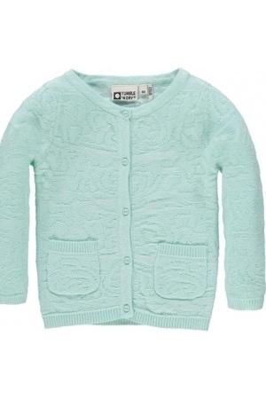 Tumble 'N Dry Veste à Boutons Tumble 'N Dry/ Cardigan Soft Mint