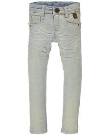 Pantalon en Denim de Tumble n Dry/ DNM- Pant