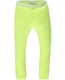 Legging de Tumble N'Dry/Juliette PA Full Legging Safety Yellow