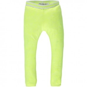Tumble 'N Dry Legging de Tumble N'Dry/Juliette PA Full Legging Safety Yellow
