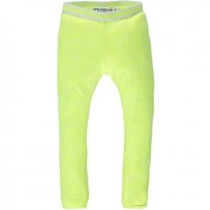 Tumble 'N Dry Legging de Tumble N'Dry/Juliette PA Full Legging Safety Yellow