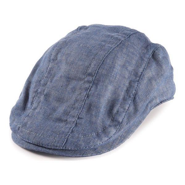 Appaman Casquette Appaman/Newboy Cap Blue