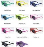 Babiators Lunettes de Soleil Babiators - Sunglasses