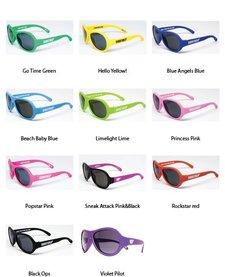 Lunettes de Soleil Babiators - Sunglasses