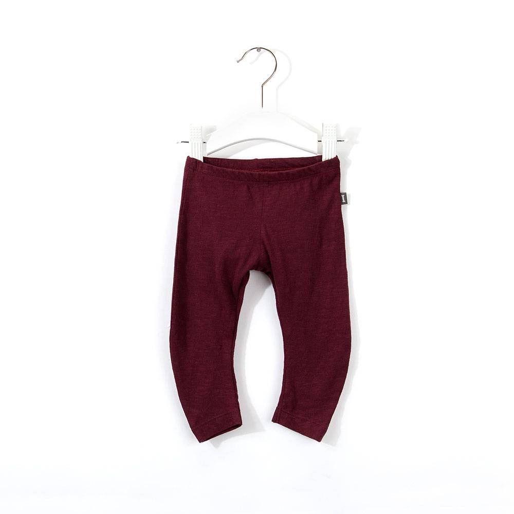 Imps&Elfs Legging Uni Imps&Elfs/Legging